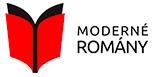 Moderné romány